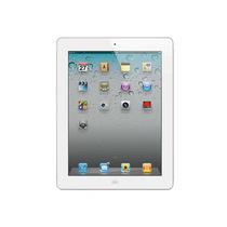 苹果 iPad2 WiFi(32GB)产品图片主图