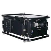 DP LIGHTNING 45-1080p 3D