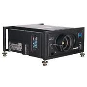 DP TITAN 1080p-500