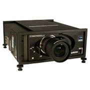 DP TITAN 1080p Dual 3D Ultra Contrast