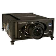 DP TITAN SX+ Dual 3D Ultra Contrast