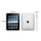 苹果 iPad WiFi(64GB)产品图片3