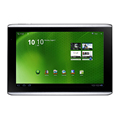 宏碁 Iconia Tab A500 (16GB)
