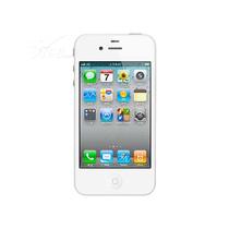 苹果 iPhone4 16G(白色版)产品图片主图