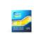英特尔 酷睿 i7 2600K(盒) 产品图片3