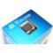 英特尔 酷睿 i7 2600K(盒) 产品图片4