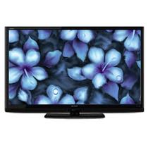 夏普 LCD-60LX531A产品图片主图