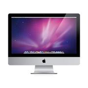 苹果 iMac(MC812CH/A)
