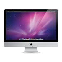苹果 iMac(MC813CH/A)产品图片主图