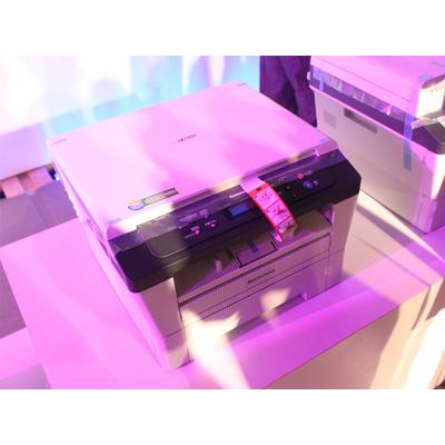 联想 M7400产品图片3