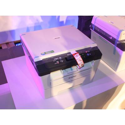 联想 M7400产品图片5