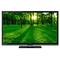 夏普 LCD-46LX830A 46英寸3D网络LED电视(黑色)产品图片1