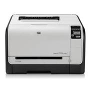 惠普 LaserJet Pro CP1525n(CE874A)