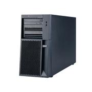 IBM System x3400 M3(7379I03)