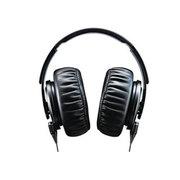 索尼 SONY MDR-XB1000 头戴式(黑色)