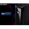 佑泽 ITX3001产品图片2