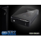 佑泽 ITX3001产品图片3