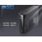 佑泽 ITX3001产品图片4