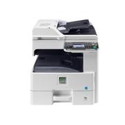 京瓷 FS-6030MFP