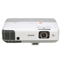 爱普生 EB-C2040XN产品图片主图