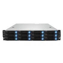 联想 万全R520 G7(Xeon E5620*2/2GB*2/300GB*2/RAID1/12盘)产品图片主图