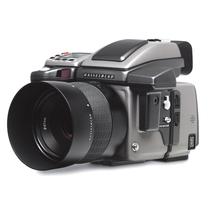 哈苏 H4D-200MS产品图片主图