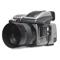 哈苏 H4D-200MS产品图片1