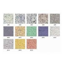 远航 直铺式PVC防静电地板产品图片主图