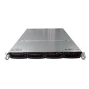 曙光 天阔I610r-GV(Xeon E5606/2GB/300GB)