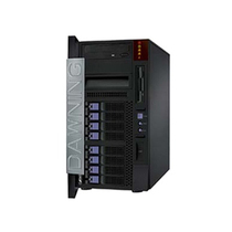 曙光 天阔I450-G(Xeon E5606/2GB/146GB/SAS卡)产品图片主图