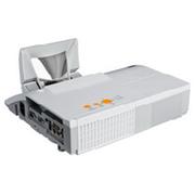 日立 HCP-A82