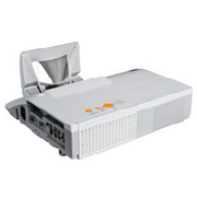 日立 HCP-A85W