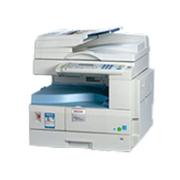 理光 Aficio MP 2000LN2