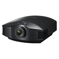 索尼 VPL-HW30ES产品图片主图