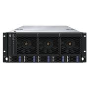 曙光 天阔A840r-G(Opteron 6128*2/2GB*2/500GB*2)