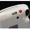 富士 Instax mini 25产品图片3