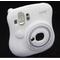 富士 Instax mini 25产品图片4