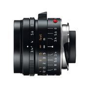 徕卡 Super-Elmar-M 21mm f/3.4 ASPH