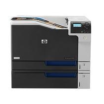 惠普 Color LaserJet Enterprise CP5525n(CE707A)产品图片主图