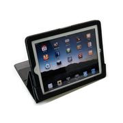 道瑞 多功能iPad2保护套 商务皮套