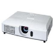 日立 HCP-5000X