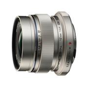 奥林巴斯 M.ZUIKO DIGITAL ED 12mm f/2.0