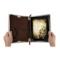 Twelve South BookBook复古书本 iPad保护套产品图片3