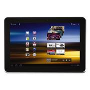 三星 Galaxy Tab P7510 10.1英寸平板电脑(16G/Wifi版/黑色)