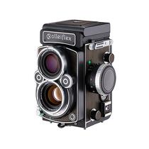 禄莱 Rolleiflex 2.8FX 产品图片主图