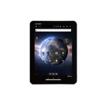 昂达 Vi30产品图片主图
