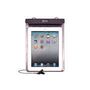 Dripro iPad2 防水保护套