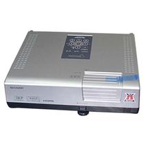 夏普 XG-D3070WA产品图片主图