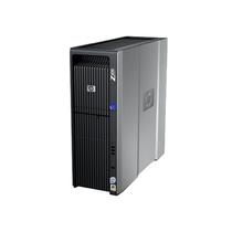 惠普 Z600(Xeon E5606/2GB/160GB/WIN7)产品图片主图