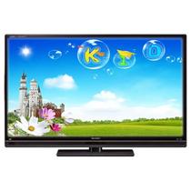 夏普 LCD-52LX930A产品图片主图